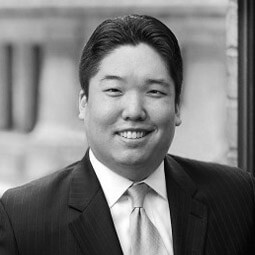 Brian Chun