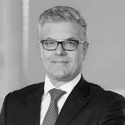 Jürgen Gerke