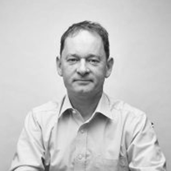 - Nick Fitzpatrick, Managing Editor, Funds Europe