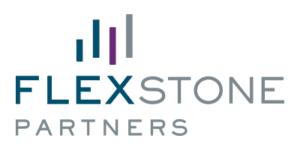 IPME2021_replay-power-talks_flexstone-partners