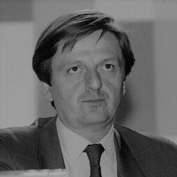 Jean Luc Allavena