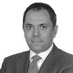 Johnny El Hachem