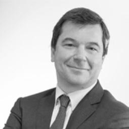 Laurent Musy