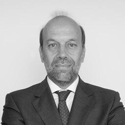 Manuel Cary