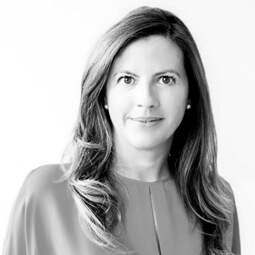 Maria Sanz