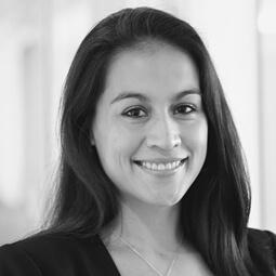 Maria Claudia Prieto