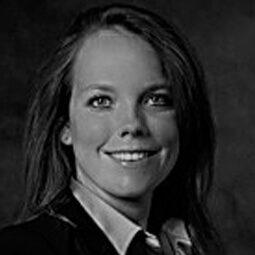 Marleen Dijkstra