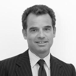 Nino Tronchetti Provera