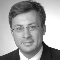 Philippe Roesch