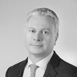 Matthias Reicherter