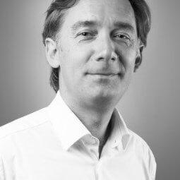 Stéphane Perriquet