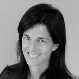 Cécile Mayer-Lévi