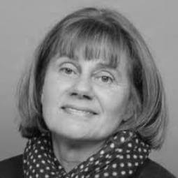 Christine Panier