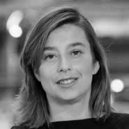 Emmanuelle Duten