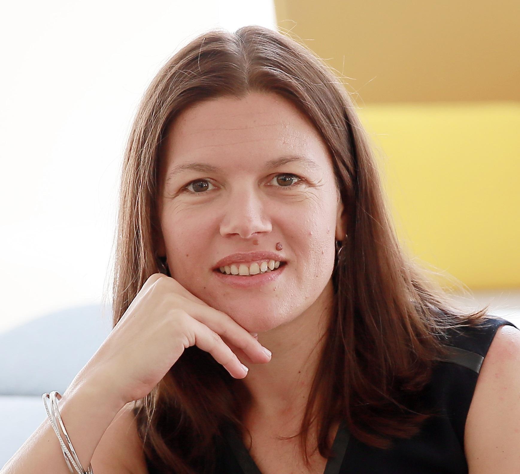 Fanny Letier