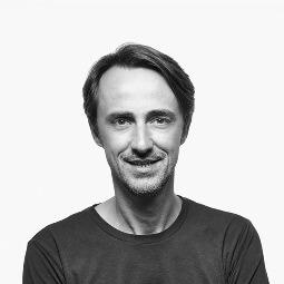 Frédéric Court