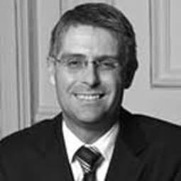 Jean-François Le Ruyet