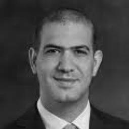 Jonathan Zafrani