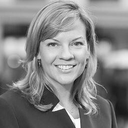 Karen McKormick