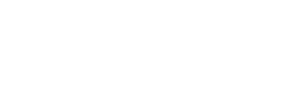 logo_IPEM-2021_special-edition-bandeauSite
