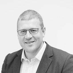 Max Bautin