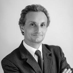 Michel De Lempdes
