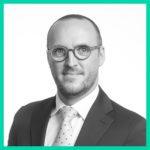 Rémi Berteloot, European Investment Fund