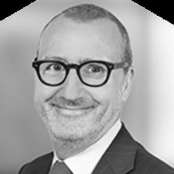 Roberto D'Angelo