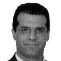 Sami Nasfi