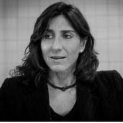 Stefania Peveraro