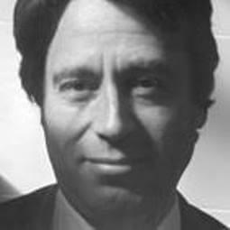 Terrence Tehranian